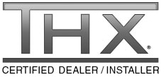 Home Concepts - THX Certified Dealer